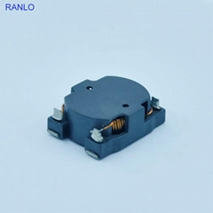 SMD 贴片共模电感 8.5mH 3A