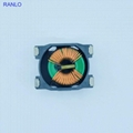 RANLO 8.5mH 3A filter common mode choke SMD
