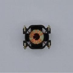 共模电感 10uH  6A 贴片电感