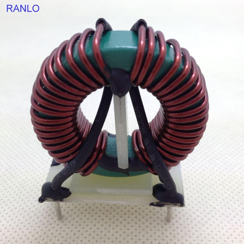 共模電感 TR26 T36*23*10 3.2mh