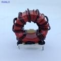 共模電感  T157-2 1.8uH  30A