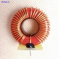 22uH  5A T106-2 鐵粉芯磁環電感線圈