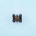 UU10.5 UU10LF 10MH 共模电感