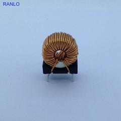 共模电感 T68-26D 41uH  电感定制