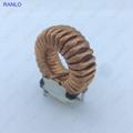 RANLO T130-2 9uH 30A litz wire power