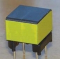 EP10 SMPS power transformer pulse transformer