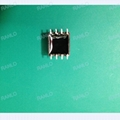 5KV SMD high voltage drive transformer pulse transformer