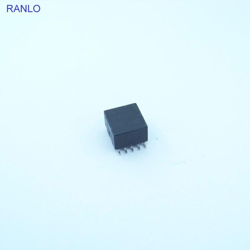 VAC 5034X007 converter transformer
