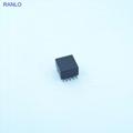 VAC 5034X007變頻器