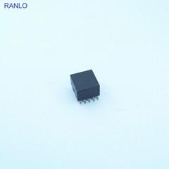 VAC 5034X007變頻器變壓器