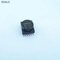 VAC5046X005  西門子變頻器變壓器