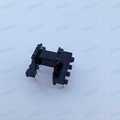 WE 880387039705 EF16 4+5 HF transformer