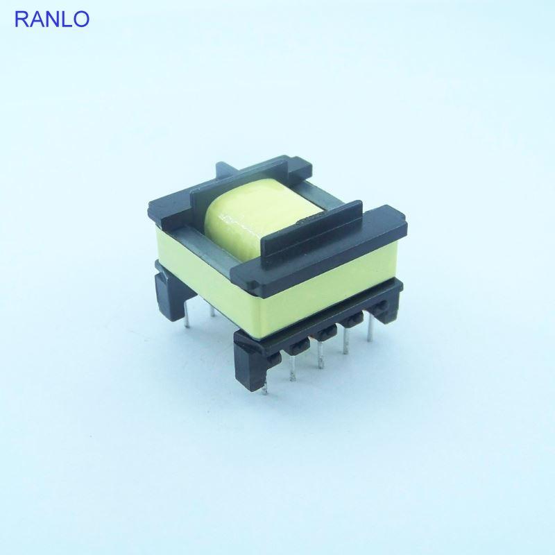 EF25 EF2520 臥式 5+5 開關電源高頻變壓器 1