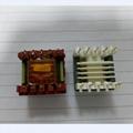 EF25 臥式 5+5 多槽 5槽 開關電源高頻變壓器 4