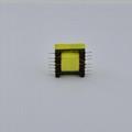 EPC17  7+7 power transformer HF transformer pulse transformer