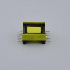 EPC17 7+7  脈衝變壓器開關電源變壓器高頻變壓器