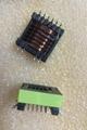 EPC19 4+6 6+6 6section 6 slot power transformer HF transformer pulse transformer
