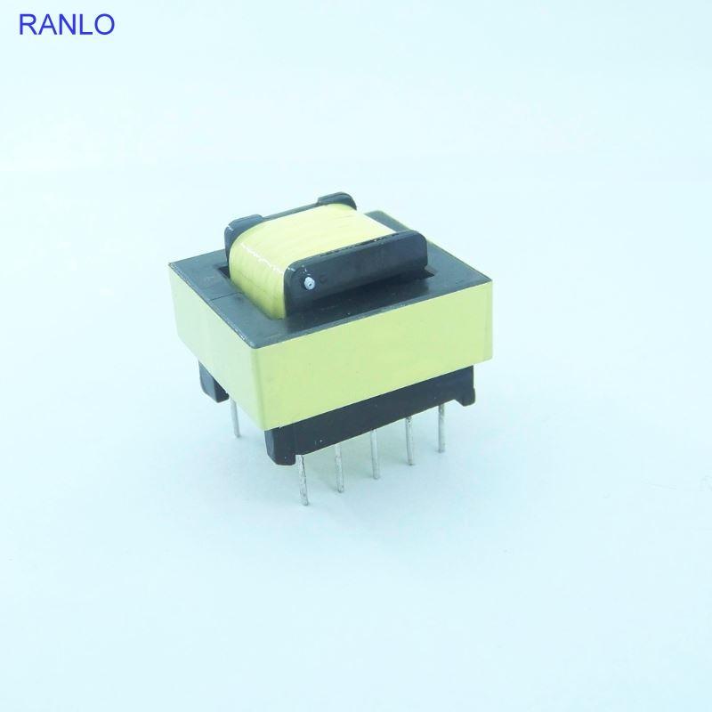 EE30 臥式 5+5 高頻開關電源變壓器 1