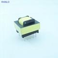 EE30 卧式 5+5 高频开关电源变压器