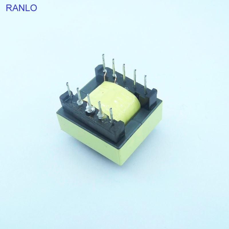 EE30 臥式 5+5 高頻開關電源變壓器 2