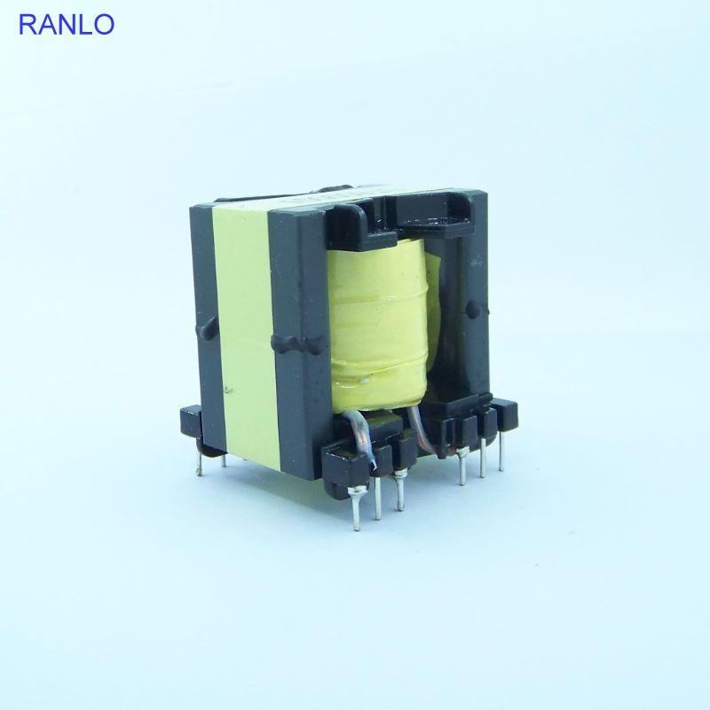 PQ4040 PQ4025  high frequency smps transformer