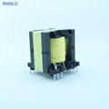 PQ4040 PQ4025  high frequency smps transformer