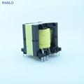 PQ4040 PQ4025 開關電源變壓器