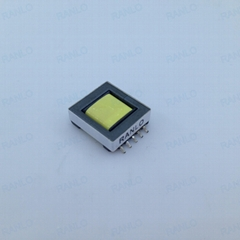 EFD12.7 CEEH1305 小功率貼片變壓器