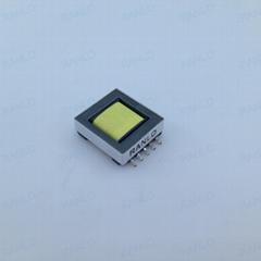 EFD12.7 CEEH1305 小功率贴片变压器