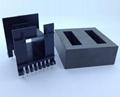 变压器和电感材料