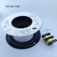 鐵氟龍套管變壓器絕緣套管