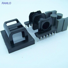 EC3940 LLCR 變壓器骨架磁芯