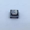 EFD12.6 CEEH1310C Sumida EF12.6  小功率贴片变压器