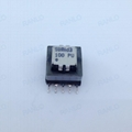 EFD12.6 CEEH1310C Sumida EF12.6 small SMD transformer