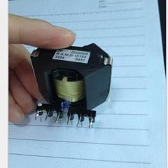RM12  transformer driver SMPS  transformer