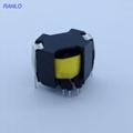 RM6 3+3 开关电源驱动变压器 脉冲高频变压器