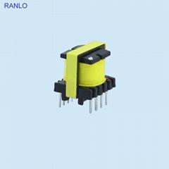 RANLO EE19 开关电源