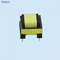 RANLO EE19 臥式6+6 開關電源高頻變壓器  2
