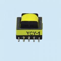 EE12.6  CEEH1310  小功率贴片变压器