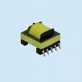 EE12.6  CEEH1310  small SMD transformer