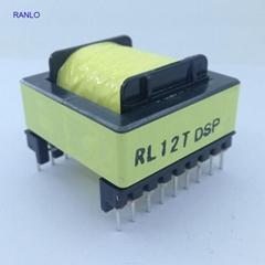 EE4215  8+8 9+9 电源变压器脉冲变压器高频变压器