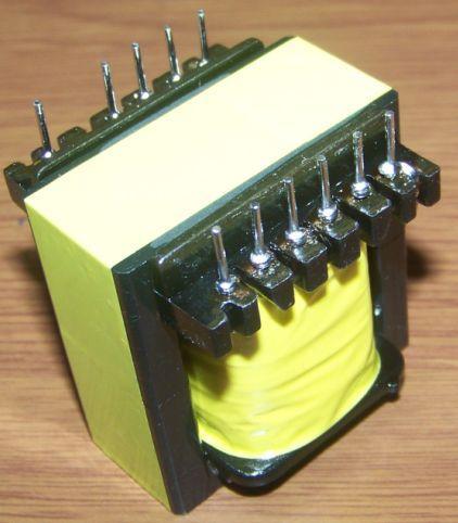 EE42 EE4220 立式 高頻開關電源變壓器 變壓器廠家 1