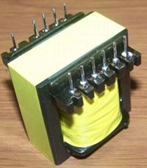 EE42 EE4220 立式 高频开关电源变压器 变压器厂家