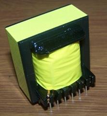 EE42 EE4220 立式 高頻開關電源變壓器 變壓器廠家