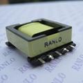 EFD20  5+5 貼片非共用端子開關電源高頻變壓器 生產廠家 1