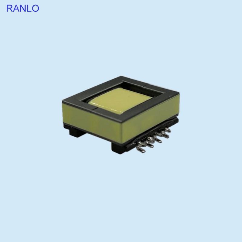 FEY12.8 4+4 貼片變壓器 變壓器廠家 1