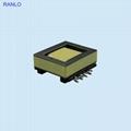 FEY12.8 4+4 贴片变压器 变压器厂家