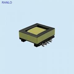 FEY12.8 4+4 貼片變壓器 變壓器廠家
