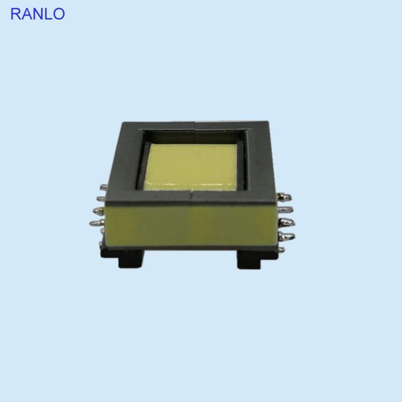 FEY12.8 4+4 貼片變壓器 變壓器廠家 2