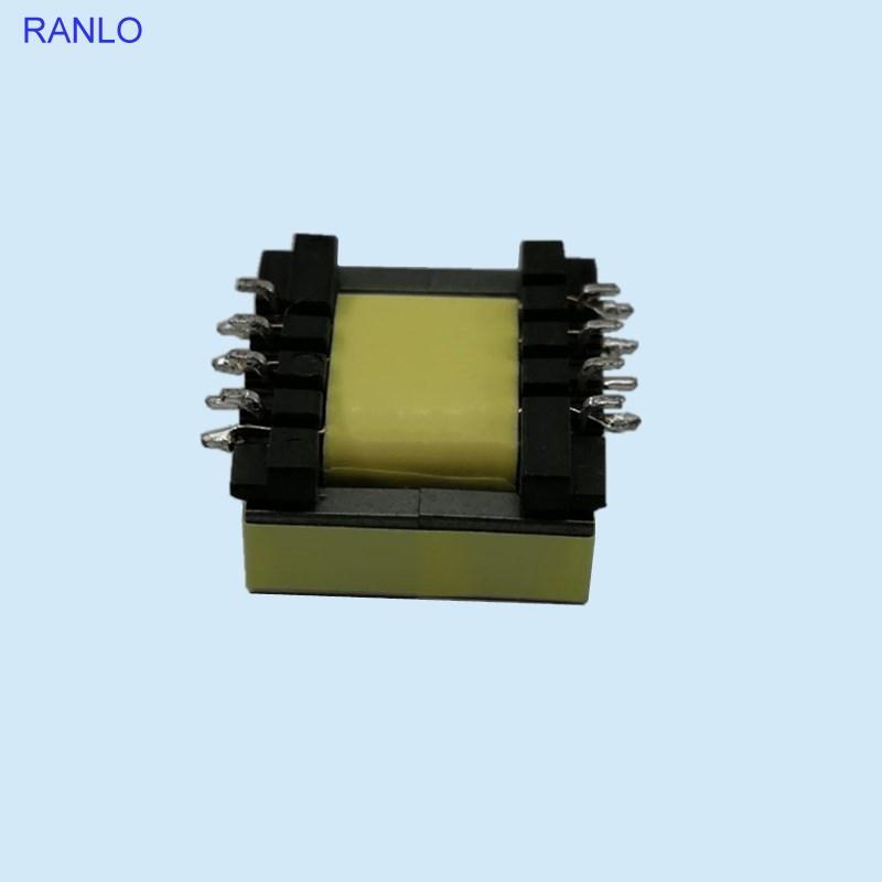 FEY12.8 4+4 貼片變壓器 變壓器廠家 3